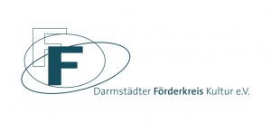 FÖRDERKREIS_KULTUR_Darmstadt