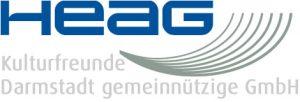 Logo_Heag_Kulturfreunde