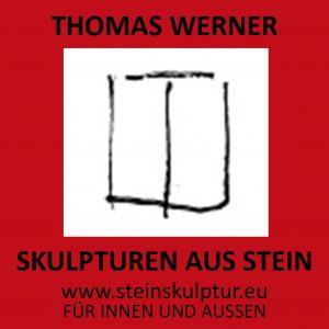 Logo_Thomas Werner